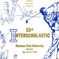 1959 cover.jpg