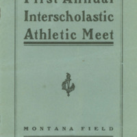 1904 meet program cover.jpg