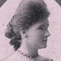1901 after.jpg