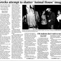 september 17, 1999 page 1.jpg