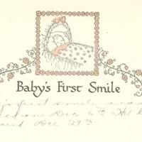 BabyBk,1stSmile,Mss209,11.1.jpg