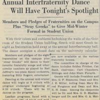 jan 29 1937 cover.jpg