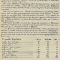 may 31 1972 page 16.jpg