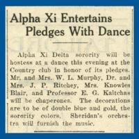 nov 7 1924 page 3.jpg