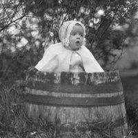 umt010631, baby in barrel.jpg