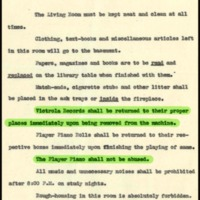 house rules 1916-1926 - Copy.jpg