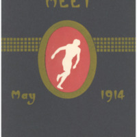 1914 meet program cover.jpg