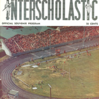 1962 meet program cover.jpg