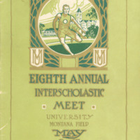 1911 meet program cover - Copy.jpg