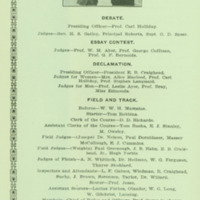 1914 meet program page 7 and 8.jpg