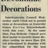 may 1 1942 cover.jpg