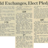 october 14 1959 page 4.jpg