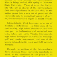 1946 announcement page 2.jpg
