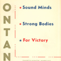1942 meet program cover.jpg