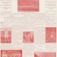 may 12 1910 cover.jpg
