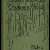 trails through western woods cover omeka.jpg