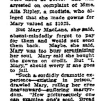 Jail Soul Yearnings, LA Times 9-20-1919 omeka.jpg