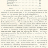 1906 announcement page 10.jpg