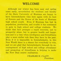 1934 meet program page 1.jpg