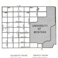 1971 page 30 map.jpg