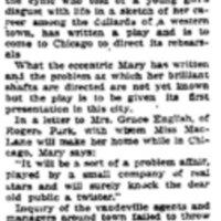 Play twister 1, LA Times 9-30-1910 omeka.jpg