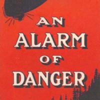 Alarm of Danger