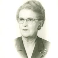Anne C. Platt