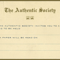 authentic society card.jpg