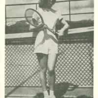 1948 meet program page 21.jpg
