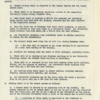 rules for rushing 1937.jpg