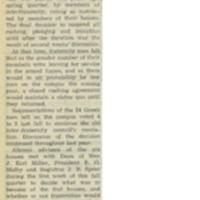 oct 20 1944 cover.jpg