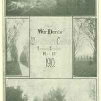 1910 meet program page 10.jpg