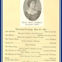 1907 meet program page 5 done.jpg