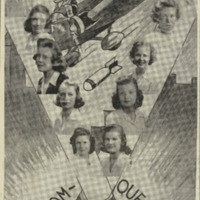 may 1 1942 cover queens.jpg