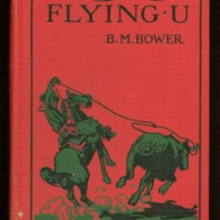 Chip of the Flying U cover omeka.jpg