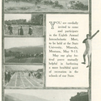 1911 announcement page 1.jpg