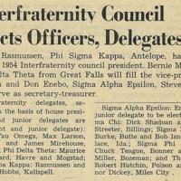 feb 16 1954 cover.jpg