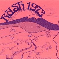 1973 rush cover.jpg
