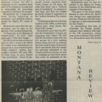 april 24 1981 as america page 7.jpg