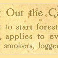 campfiretext.jpg