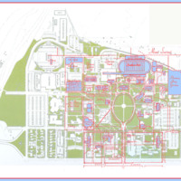 campus map composite.jpg