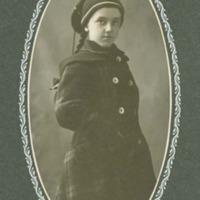 Lucy Litcomb