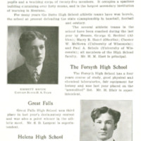 1905 meet program page 6.jpg