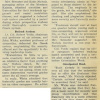 oct 1 1965 cover.jpg