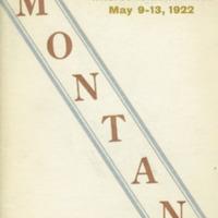 1922 cover.jpg
