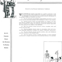 1940 chapter in your life page 3.jpg