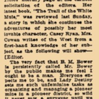 Author Shops for Dynamite, LA Times 10-15-22omeka.jpg