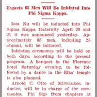 Installation of Iota Nu Set For April 20 and 21, page 3<br /><br />