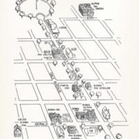 1952 pg 24 map.jpg