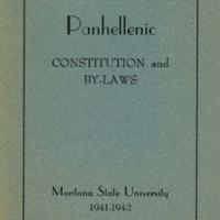 1941-42 cover.jpg